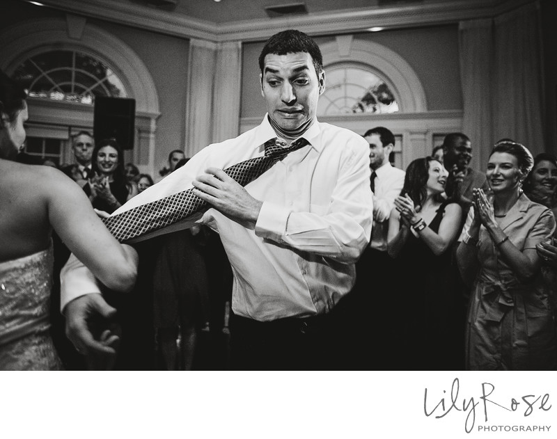 Fun Wedding Photographers in Sacramento