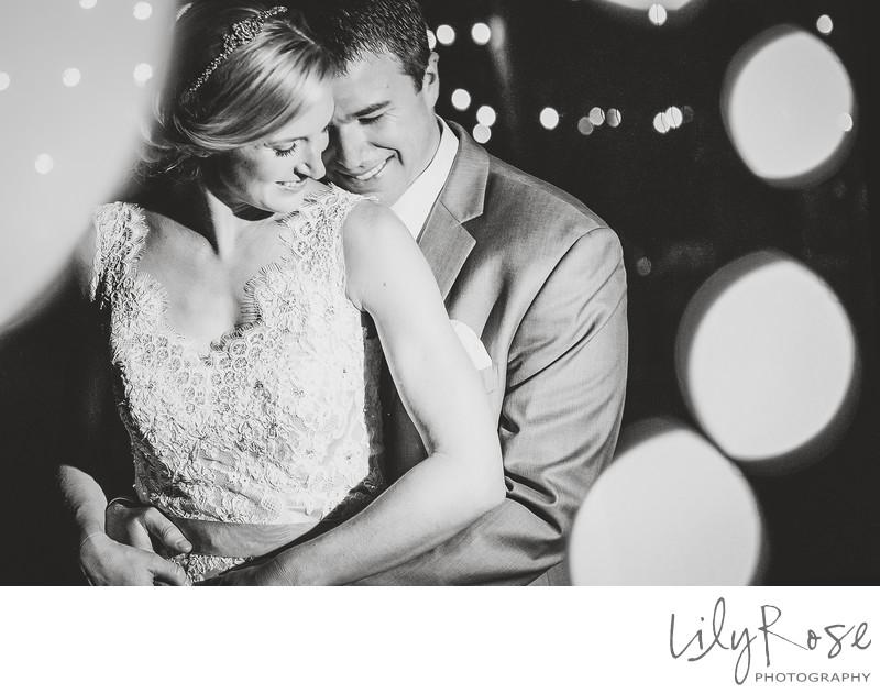 Wedding Photographers Kenwood