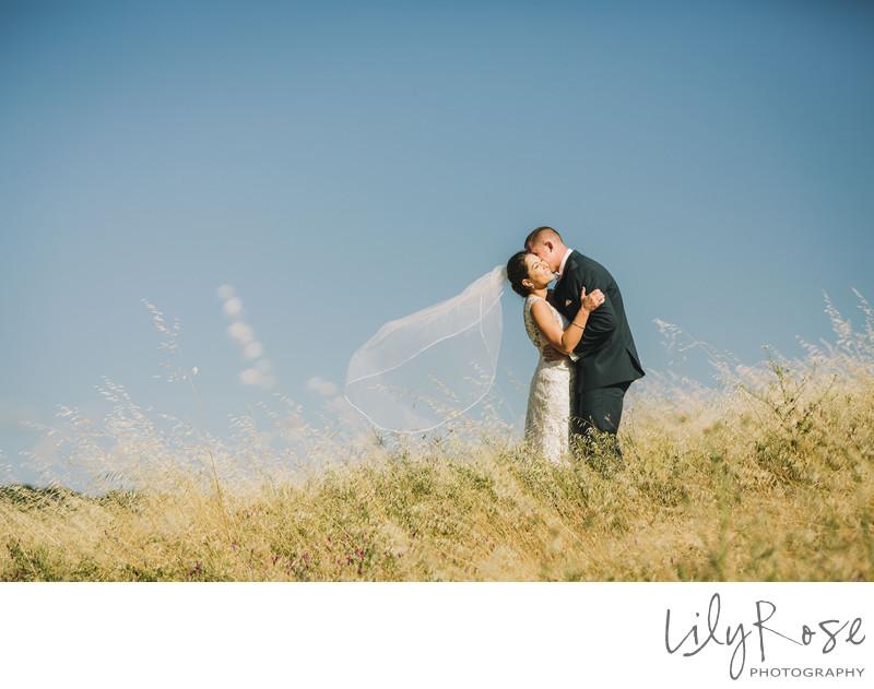 Wedding Photography Meritage Resort and Spa Napa