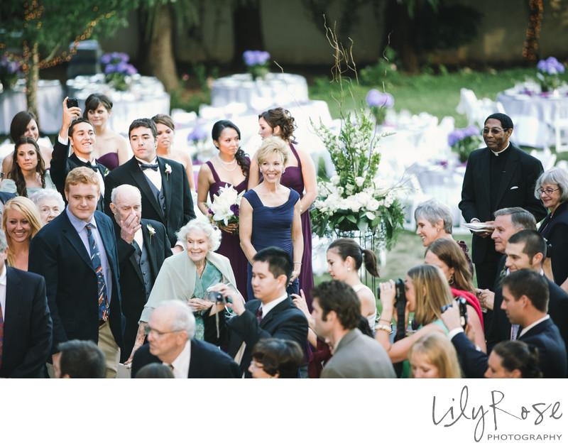 Best Photography Wedding Sacramento