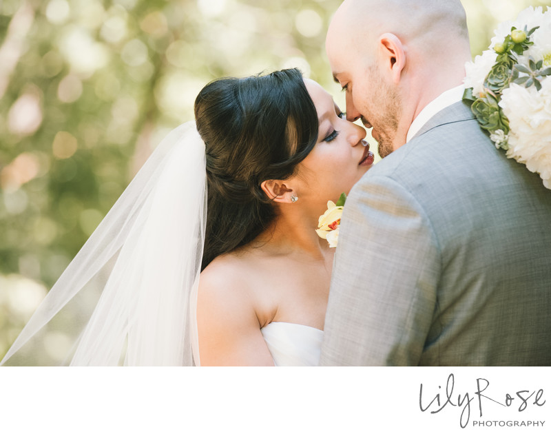 Sequoia Retreat Center Sonoma Wedding Photographer