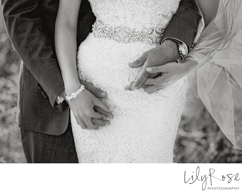 Best Wedding Photography Napa Valley Country Club