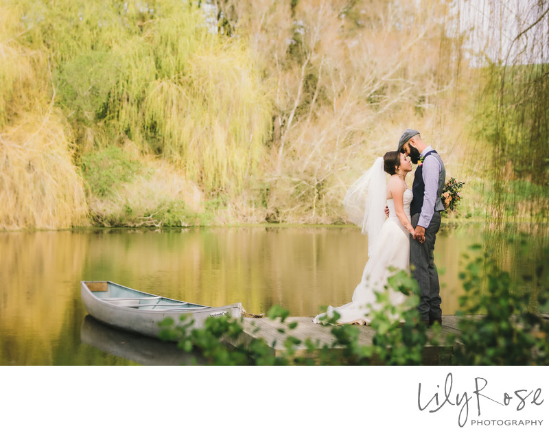 Best Wedding Photographer Olympia's Valley Estate