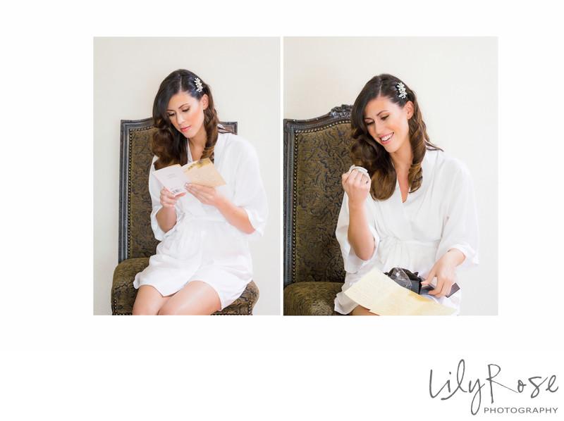 Bridal Details Napa Wedding and Engagement Photographer