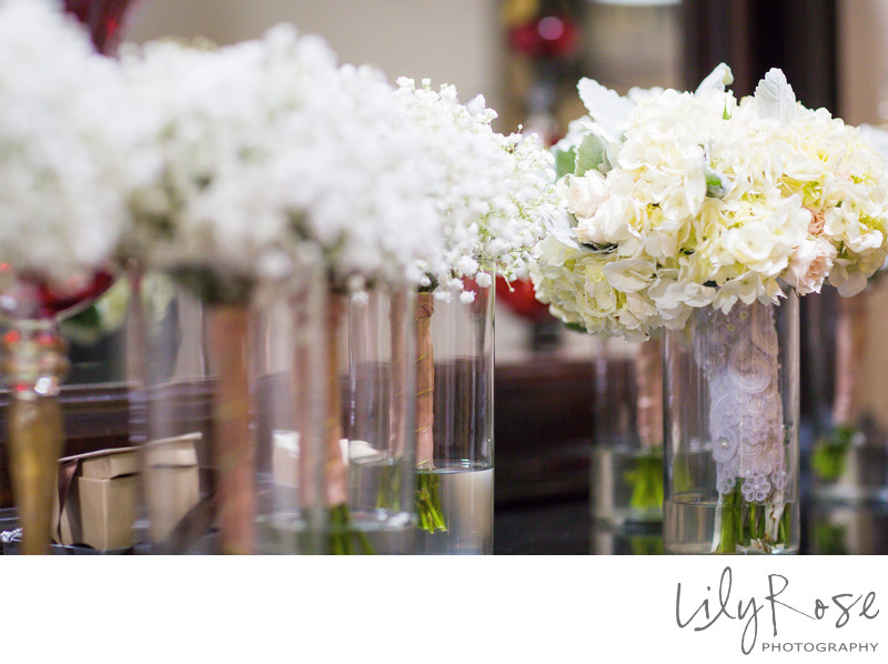 Wedding Bouquet Napa Wedding and Engagement Photography