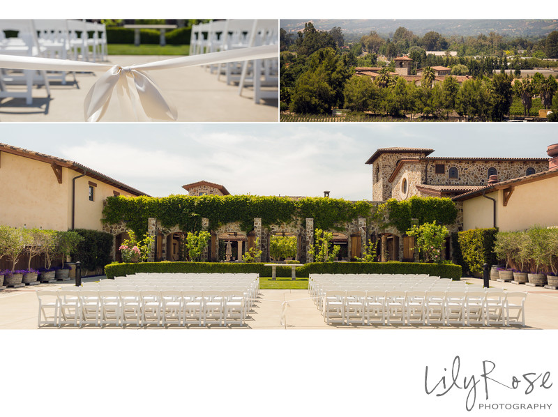Wedding Photography Sonoma Jacuzzi Family Vineyards