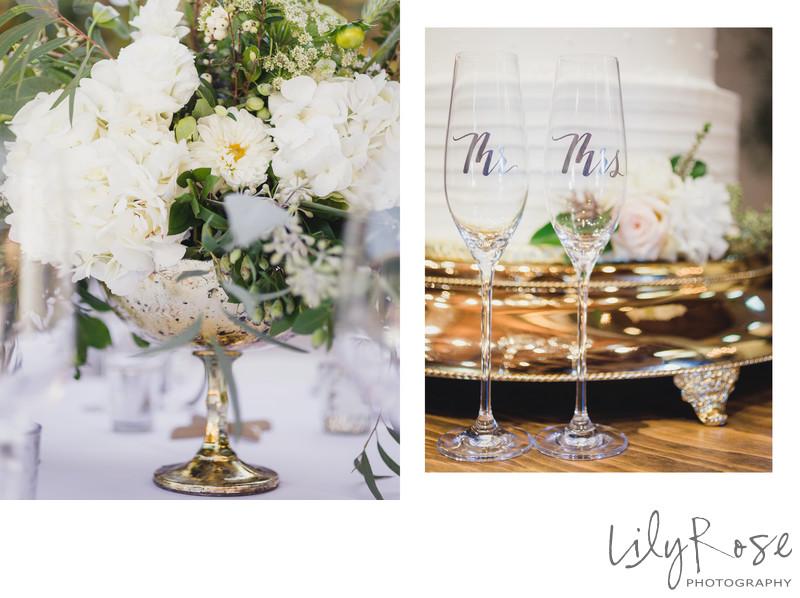 Sonoma Wedding Photographers Jacuzzi Winery