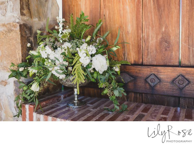Sonoma Wedding Photography Jacuzzi Winery