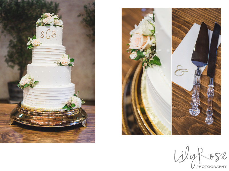 Best Sonoma Wedding Photographer Jacuzzi Winery