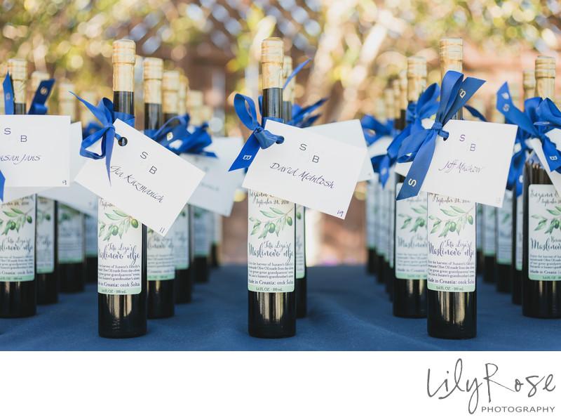 Best Sonoma Wedding Photographers Jacuzzi Winery