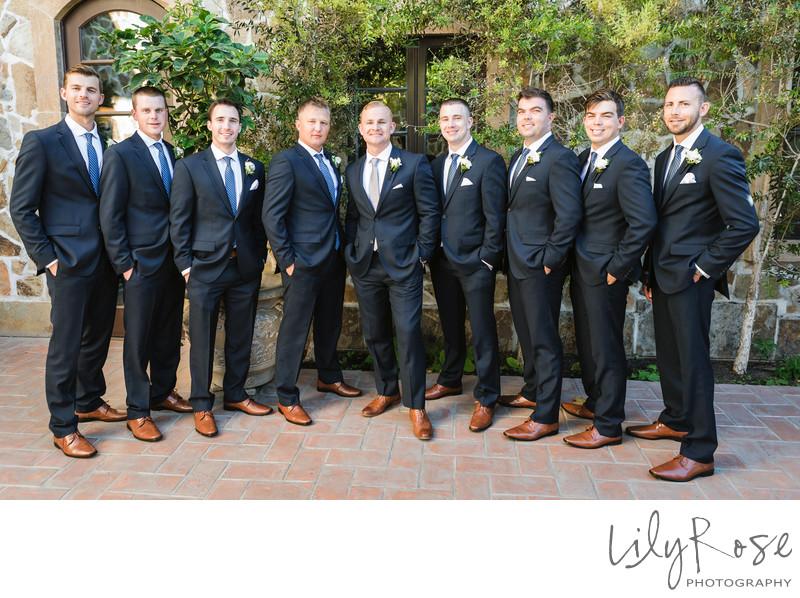 Best Wedding Photographer Sonoma Valley California