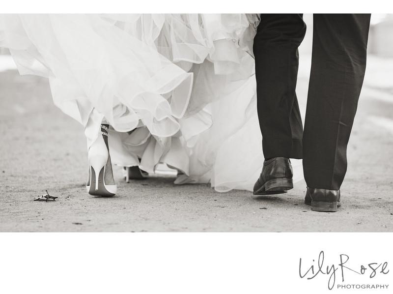 Top Wedding Photographer in Sonoma Valley California