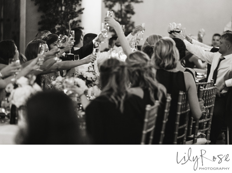 Elite Wedding Photography Sonoma Valley California