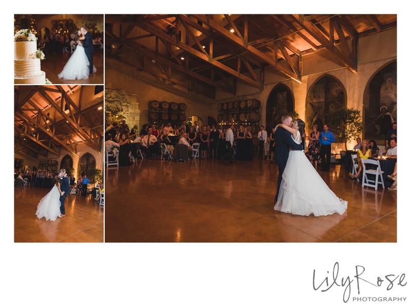 Elite Wedding Photographer Sonoma Valley California