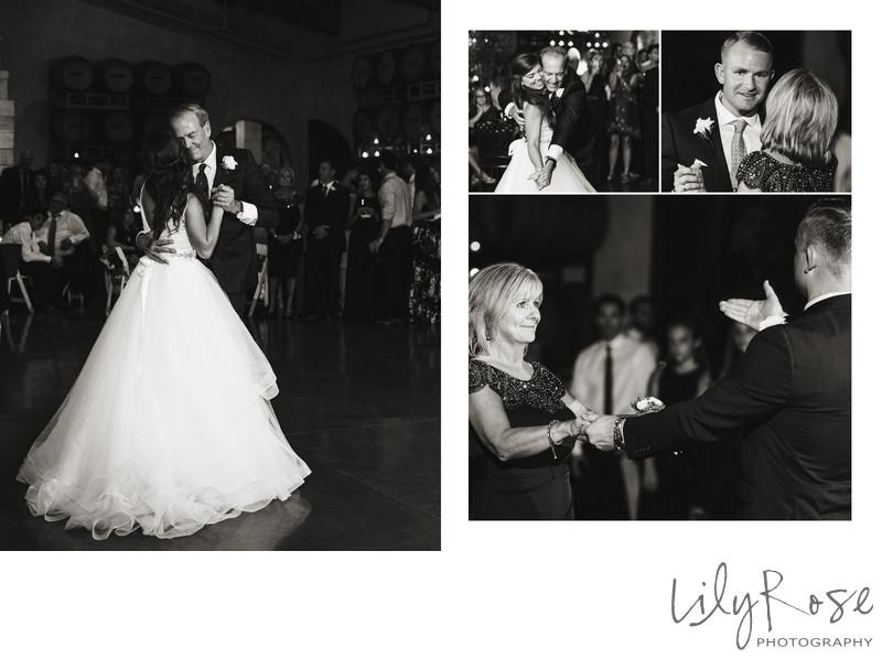 Elite Wedding Photography Sonoma Valley
