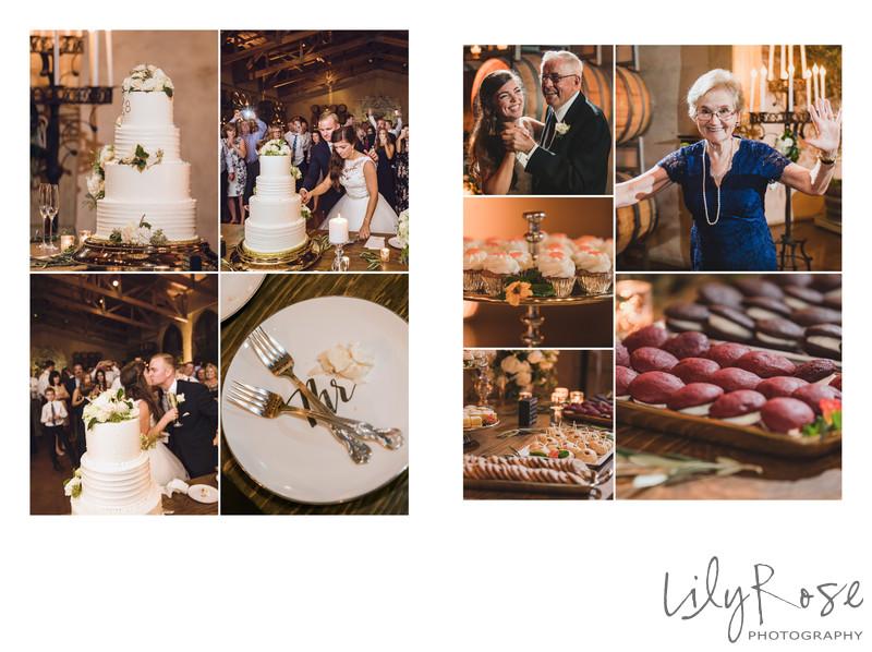 Best Wedding Photographer in Sonoma Valley