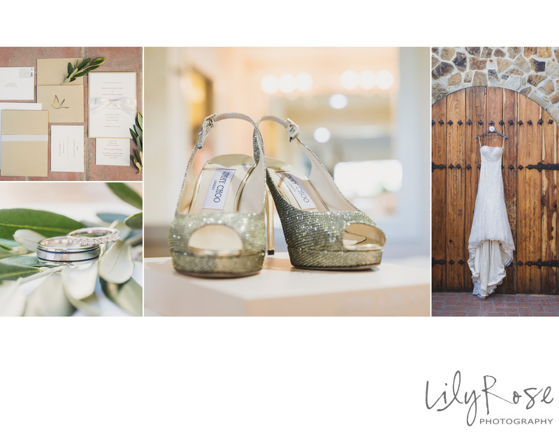 Elite Wedding Photographer Sonoma Jacuzzi