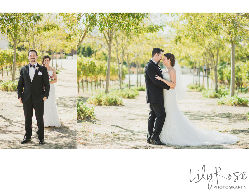 Elite Wedding Photography Sonoma Valley Jacuzzi
