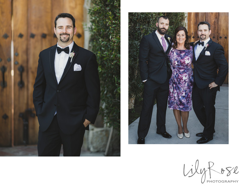 Elite Wedding Photographer Sonoma Valley Jacuzzi