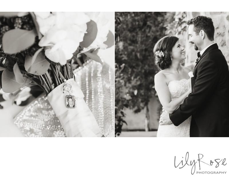 Elite Wedding Photographers Sonoma Valley Jacuzzi