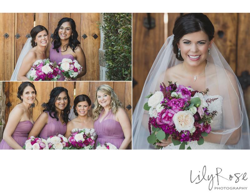 Elite Wedding Photography Sonoma Jacuzzi Family