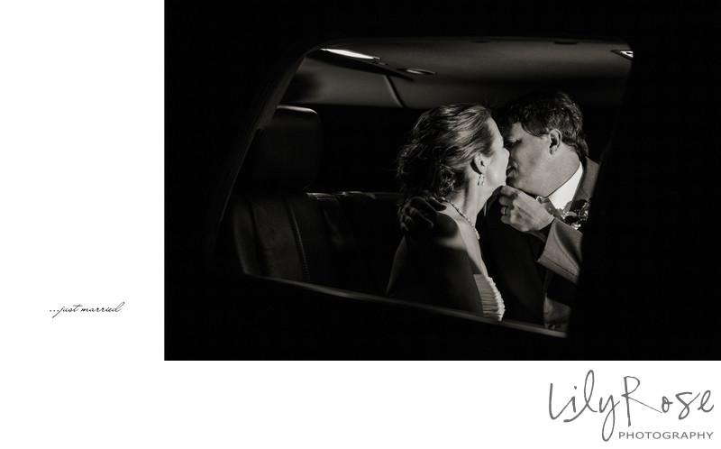 Best Wedding Photography Sonoma Kenwood