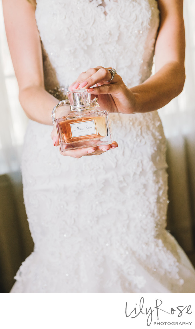 Napa Wedding Photographers