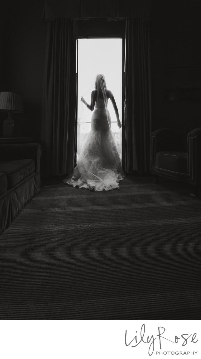 Top Wedding Photographers in Walnut Grove