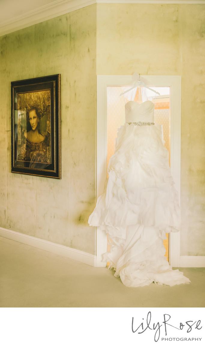 Wedding Dress Napa Wedding and Engagement Photographers