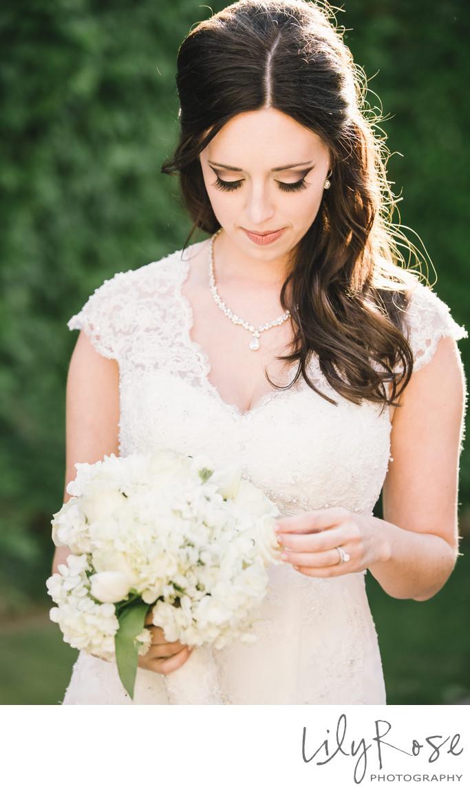 Top Wedding Photographers in Sonoma