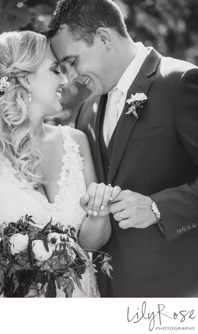 Best Wedding Photographer Geyserville