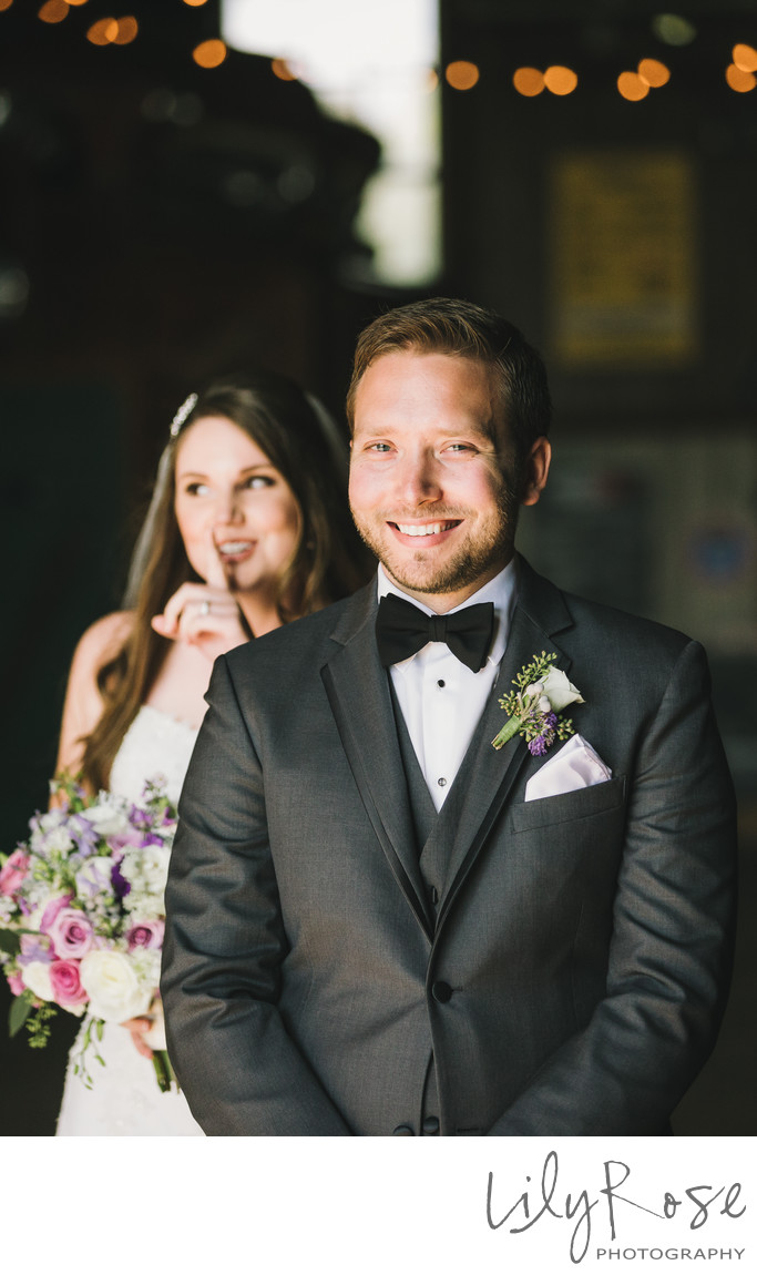 Wedding Photographers in Isleton