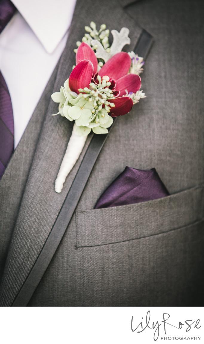 Sonoma Wedding and Engagement Photography