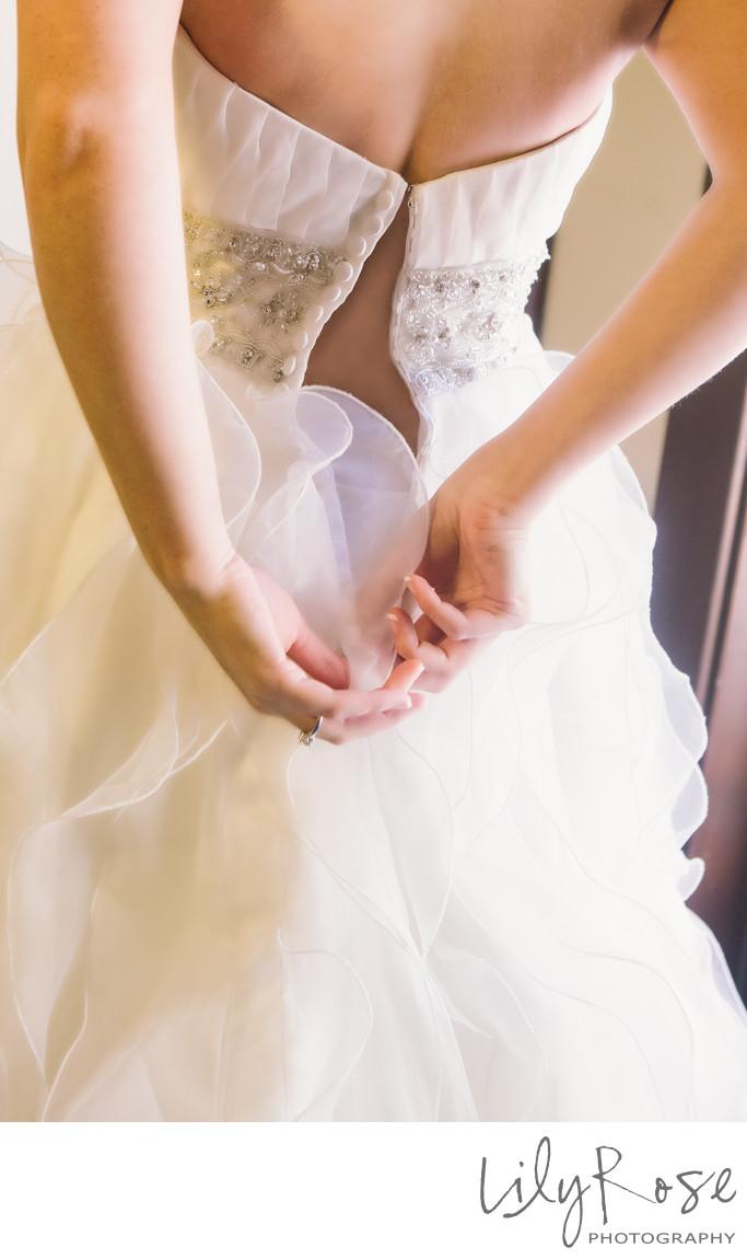 Sonoma Wedding Photography Gloria Ferrer
