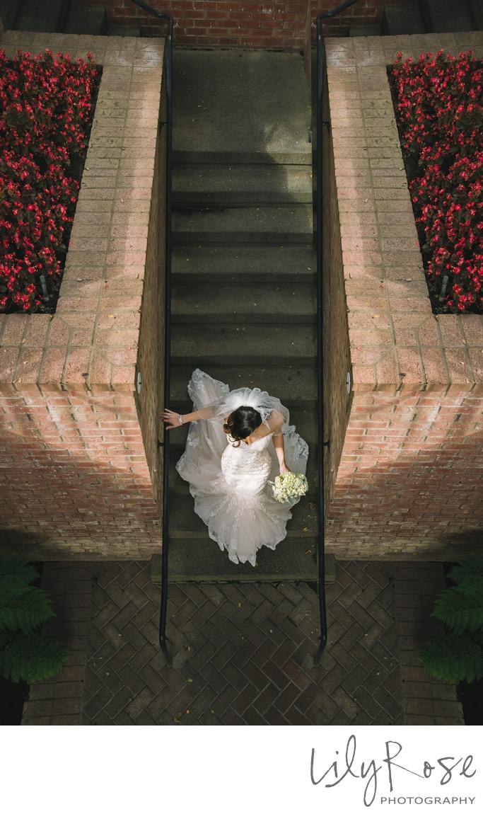 Best Wedding Photographers Silverado Resort and Spa