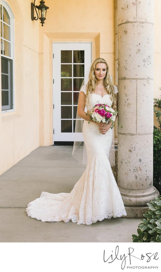 Trentadue Winery Top Wedding Photographer