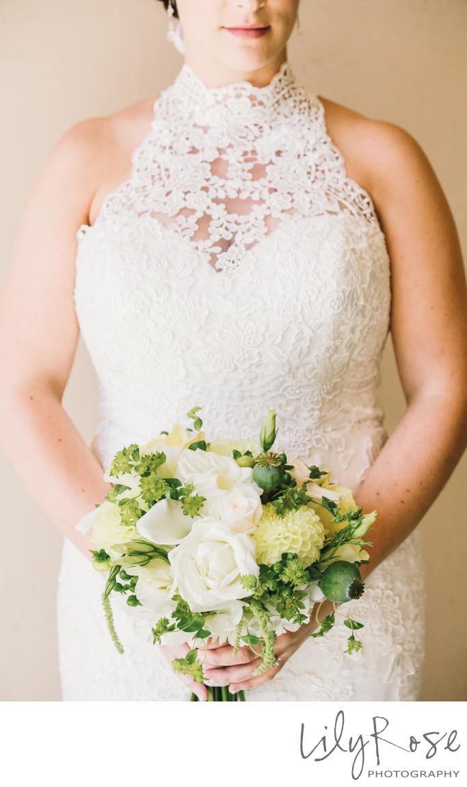 Top Wedding Photographer Santa Rosa