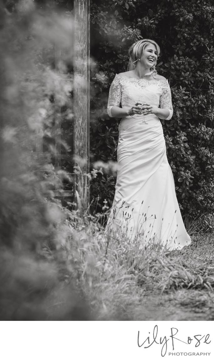 Best Wedding Photography Mendocino