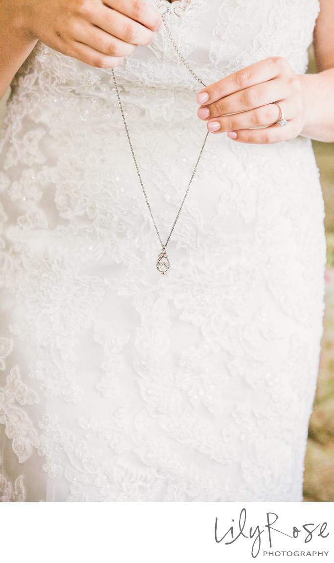 Top Wedding Photography Geyserville