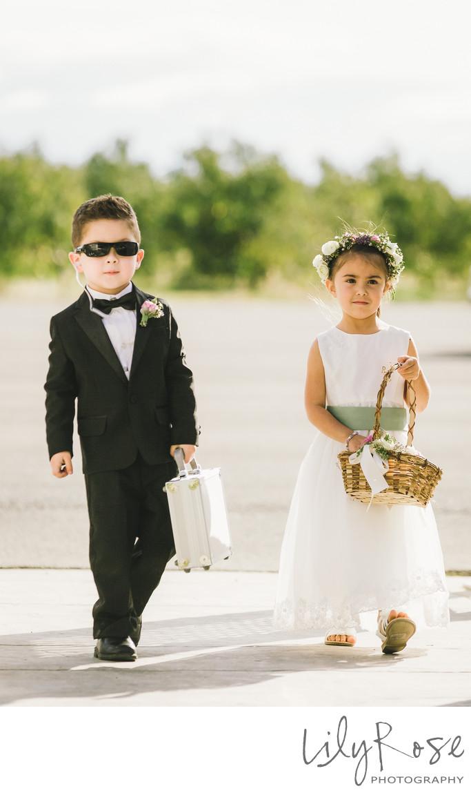 Best Wedding Photographers Delta Diamond Farms