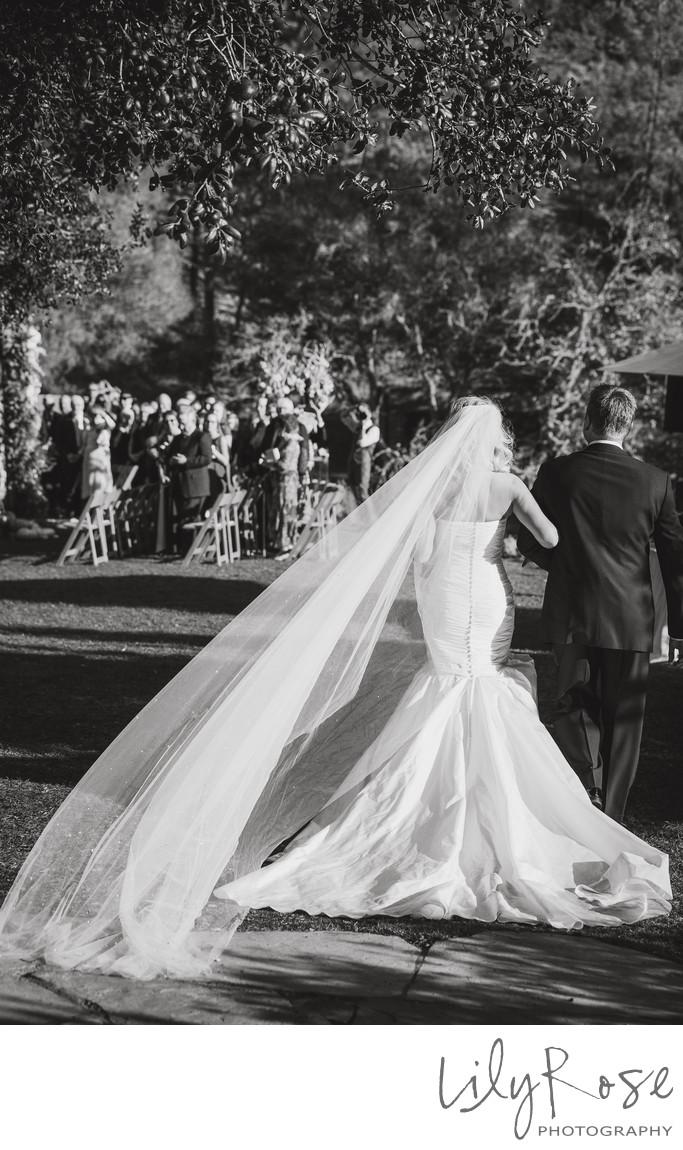 Best Wedding Photographers Calistoga Ranch