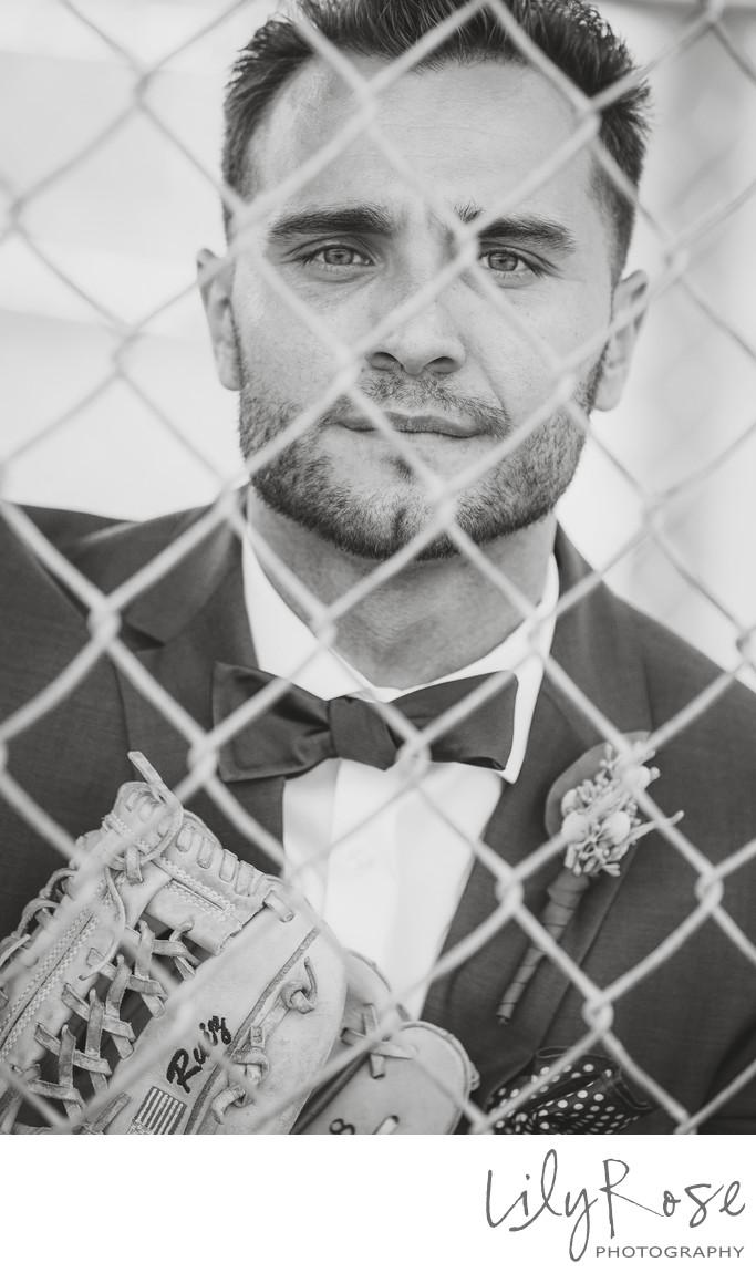 Wedgewood Wedding Top Wedding Photographer