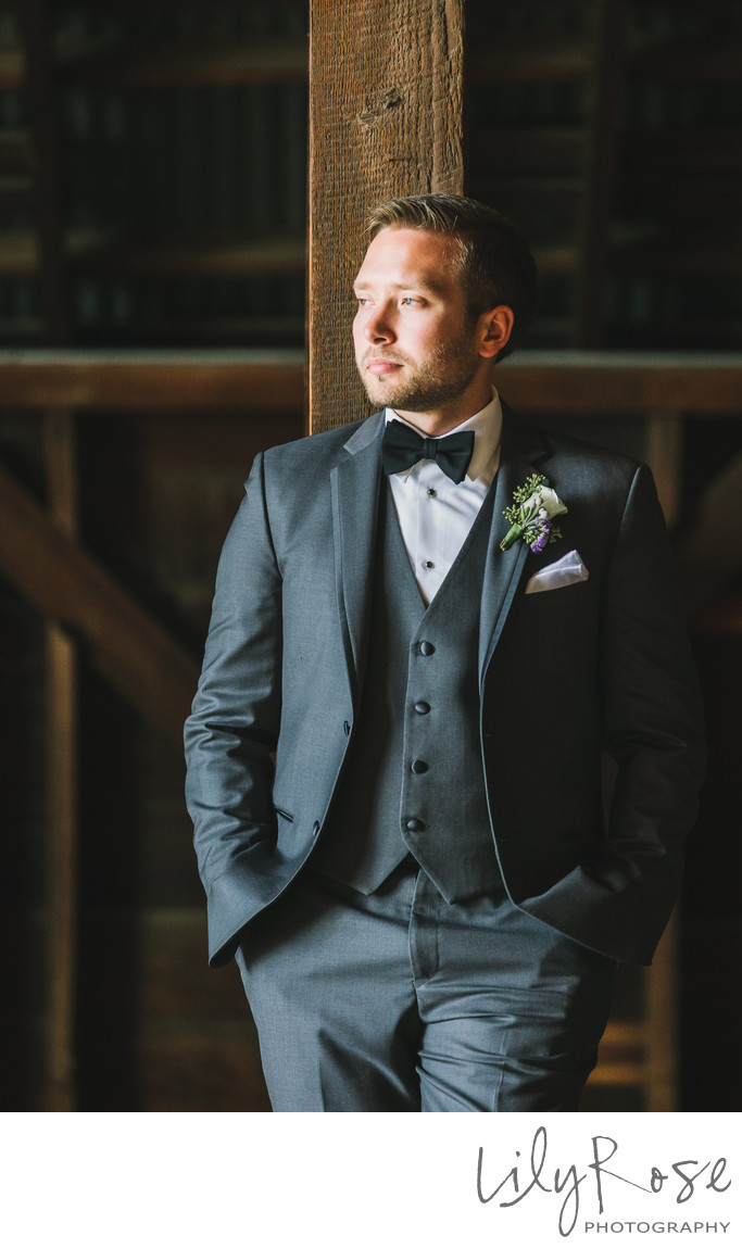 Delta Diamond Farms Best Wedding Photography