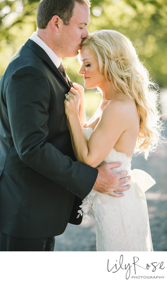 Wedding Photography Stryker Sonoma