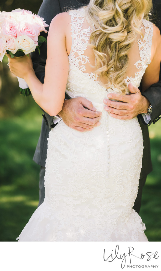 Best Wedding Photographers Napa Valley Country Club