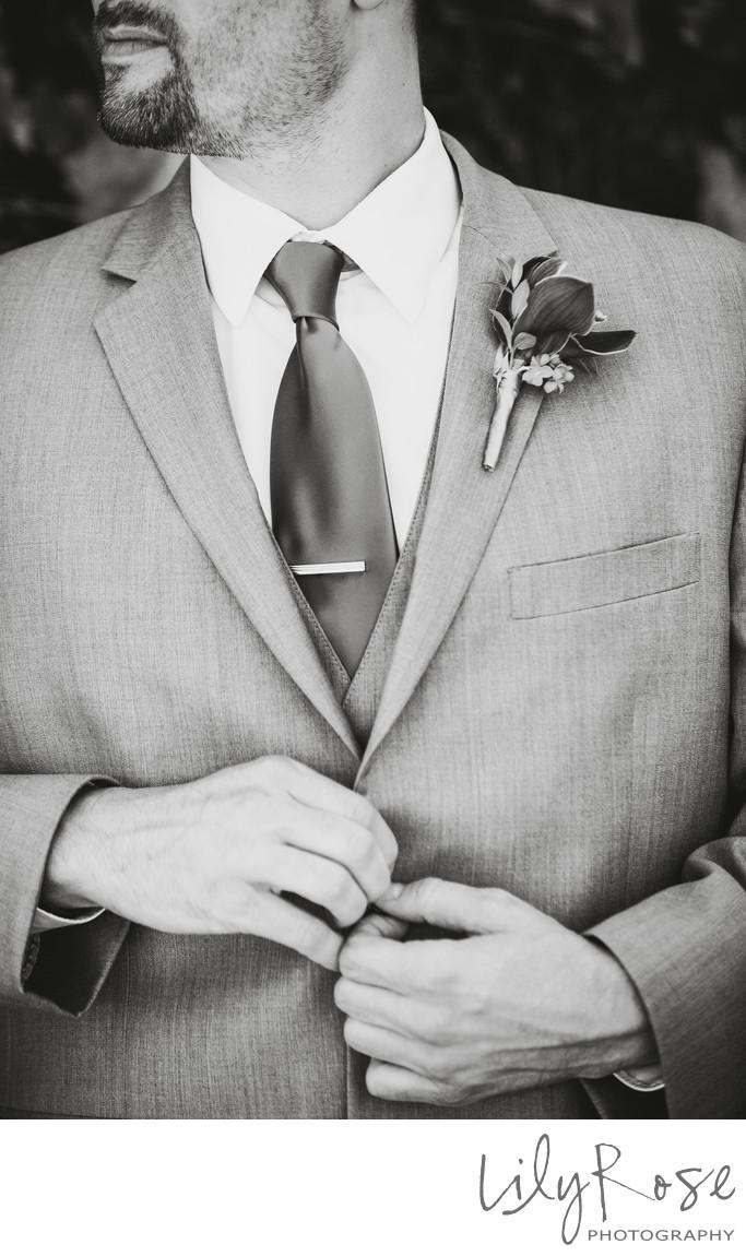 Sonoma Wedding Photographers Viansa