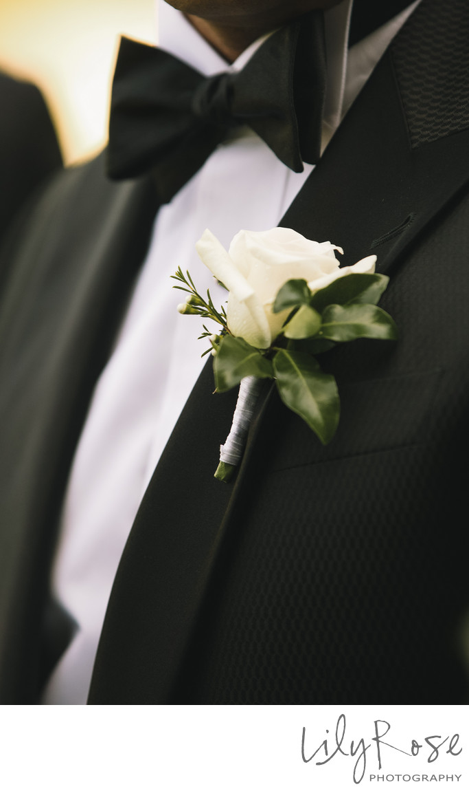 Wedding Ceremonies in Napa