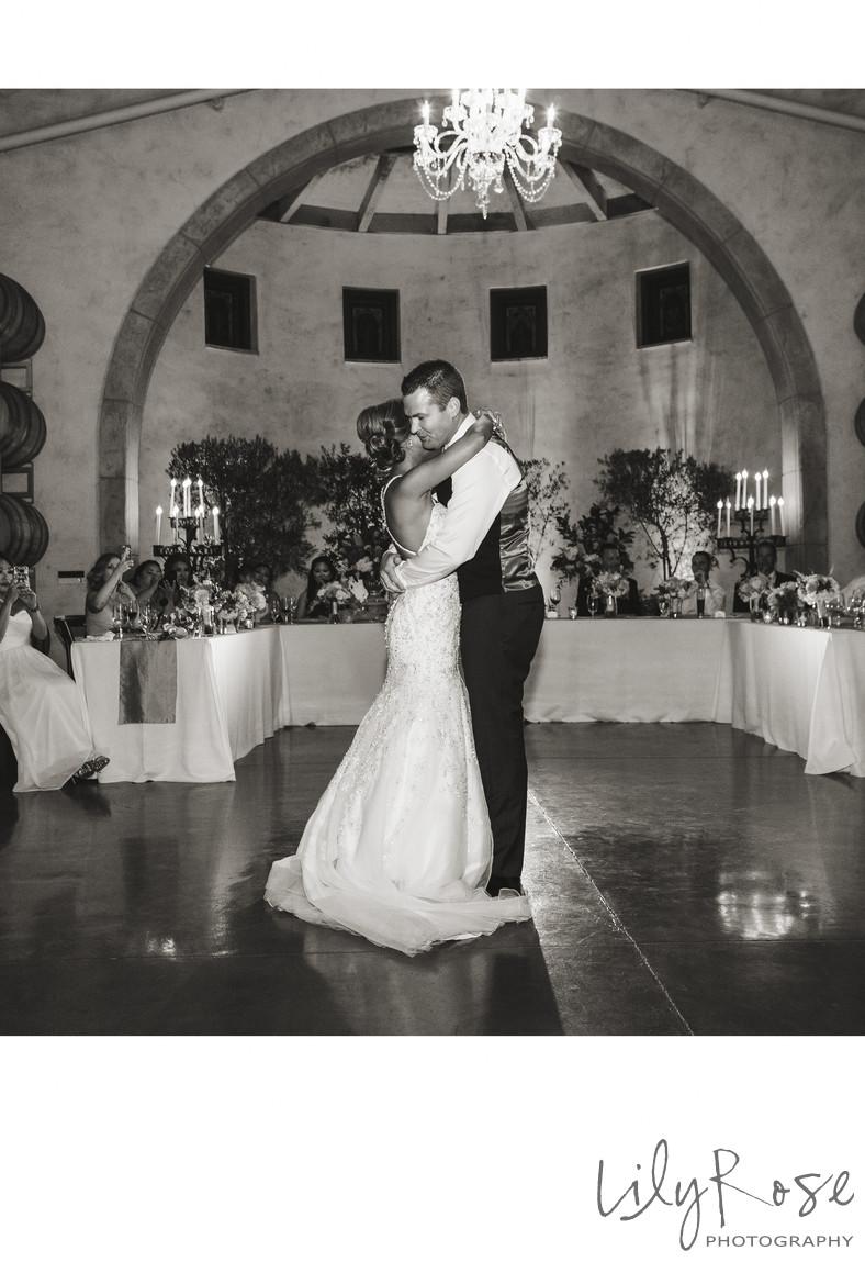 Exceptional Wedding Photographers Studio Sonoma Valley