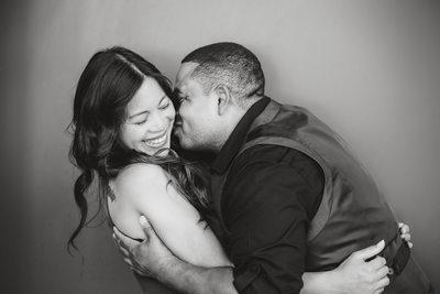 Sacramento Engagement Sonoma Wedding Photographer