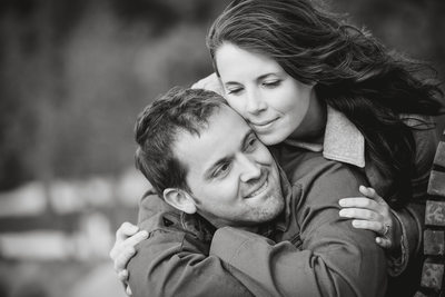 Tahoe Wedding and Engagement Photographer